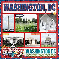 web_djp332_due7_20_RecipeChallenge_cap_travelogueDCtemps3.jpg