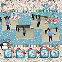 2012_02_AJ_skatingweb.jpg