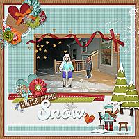 AM_SnowMuchFun_LO1.jpg
