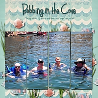 Bobbing_in_the_Cove.jpg