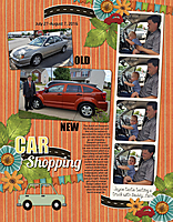 Daddy_New_Car_July_to_Aug_2016.jpg