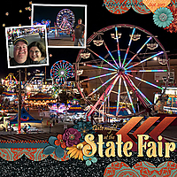 Date-Night-at-the-Fair.jpg