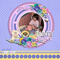 DisneyteapartyWEB.jpg