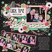 Girl_Time.jpg