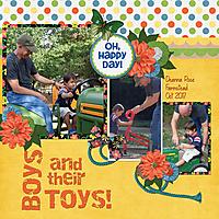 Oct-Boys-and-their-Toys.jpg