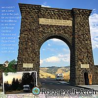 Roosevelt_Arch_Day_4.jpg