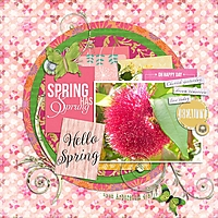 Spring-sprung-webv.jpg