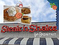 Steak-_n-Shake-for-Breakfast.jpg