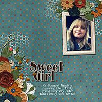 SweetGirl-cap_bibliophile.jpg