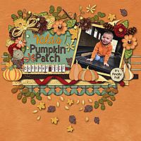 pumpkinpatchweb1.jpg
