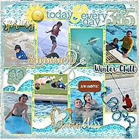 swim-everyday-webv.jpg