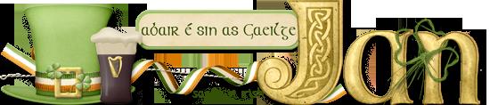 http://gallery.gingerscraps.net/data/946/August_17_Siggie.png
