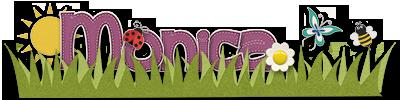 http://gallery.gingerscraps.net/data/946/MarchSiggy_cap-ReadyforSpring.png
