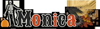 http://gallery.gingerscraps.net/data/946/Oct2017Signature_CAP_HalloweenBash.png