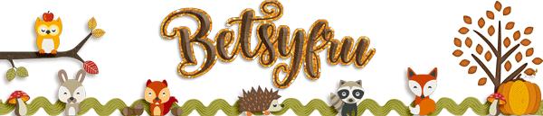 http://gallery.gingerscraps.net/data/946/Sept-17-Siggie.png