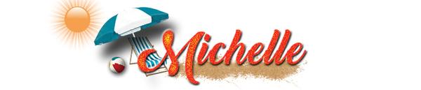 http://gallery.gingerscraps.net/data/946/medium/Michelle_07-17.jpg?1084
