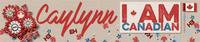 Caylynn_July2017_signature.jpg