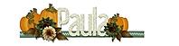 fallsiggyweb2.jpg