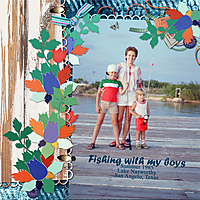 0685-Fishing-with-my-boys-4GSweb.jpg