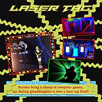 0817-Laser-Tag-Fiend.jpg