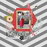 10-31-17-Vanessa-My-Favorite-Doll.jpg