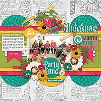 12-24-16-Sadler-Christmas.jpg