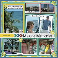 2005-Florida-Memories.jpg