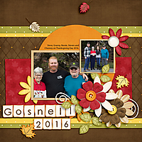 20161124_Gosnell_Thanksgiving_web.jpg
