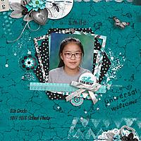 2017-11-GSTemplate1JoySchoolWeb.jpg