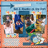 2017_08_28_Ben_at_the_Playground_250kb.jpg