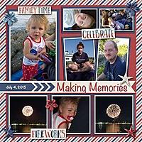 7-Making-Memories.jpg