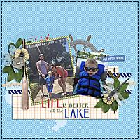 At_the_Lake_GS.jpg