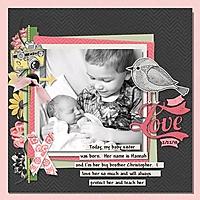 Baby_Sister_500x500.jpg