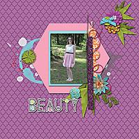 Beauty-mmd_cf_template1_FaithfullyDeparted.jpg