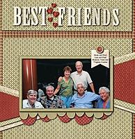 Best_Friends12.jpg