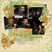 Celtic_Thunder_GS.jpg
