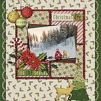 Christmas-Eve4.jpg