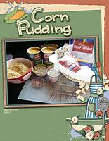 Corn-Pudding.jpg