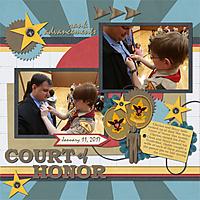 Court_of_Honor.jpg