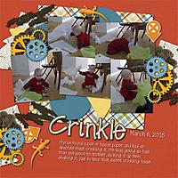 Crinkle.jpg