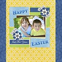 Dec_challenge_-_Easter.jpg