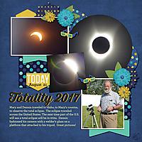 Dennis_s_eclipse_small.jpg