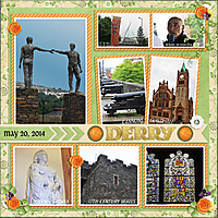 Derry_GS1.jpg