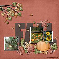 Fall2009PumpkinPatchTrip-Kmess_FallTemplate-FallingLeavesKit.jpg