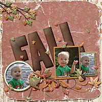 Fall210.jpg