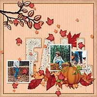 Fall_GS3.jpg