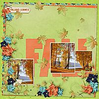 Falling_Leaves3.jpg