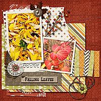 Falling_Leaves4.jpg