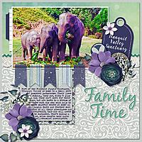 Family_Time_GS.jpg