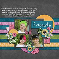 Friends-Tinci_Maytemplate-LS-LittleThings.jpg